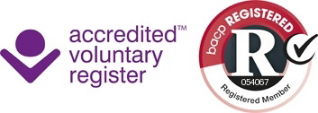 Visit the BACP Register entry for Audrey